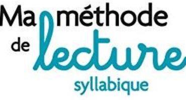 Cours de lecture et écriture du Français (en ligne ou en présentiel)