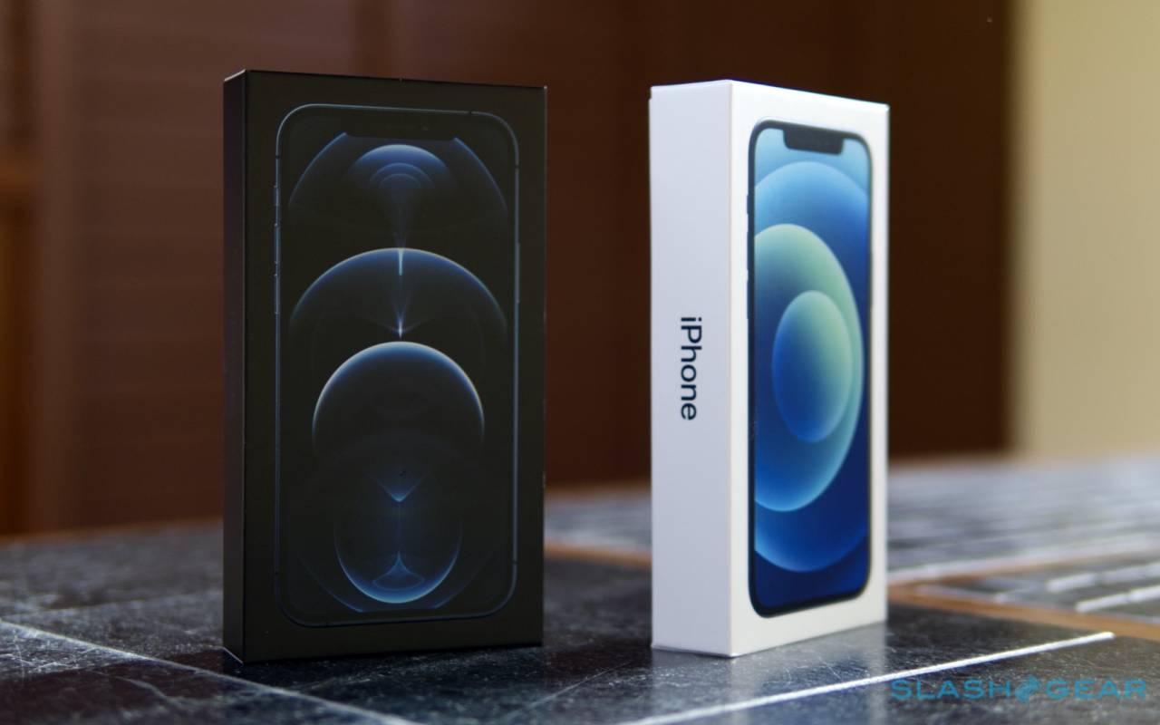 iPhone 12 Pro 530eur,iPhone 12 430eur et autres